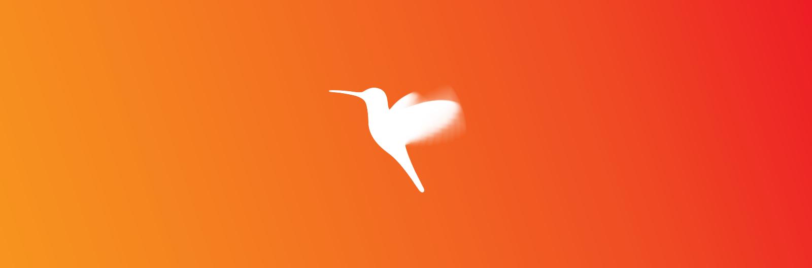 DC POS hummingbird banned